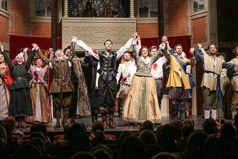 Royaume-Uni. Un opéra se sépare de 14 musiciens blancs pour « accroître la diversité »