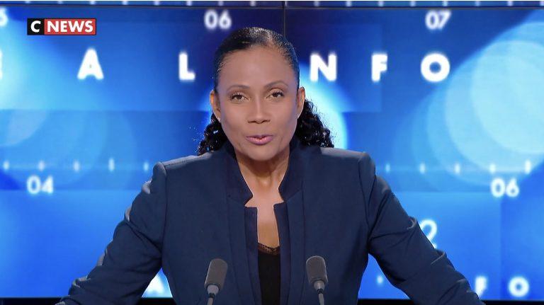 Eric Zemmour : « On ne veut toujours pas admettre le lien entre immigration, islam et terrorisme… Notre humanisme français nous dessert, nous aveugle »