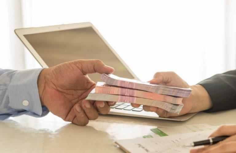 Crédit à la consommation et conseils pour obtenir un prêt d'argent rapidement en ligne